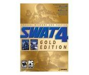 SWAT Gold PC