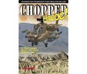 Chopper Havoc PC