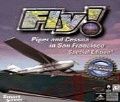 Fly2k Special Edition PC