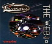 Pro Pinball: The Web PC