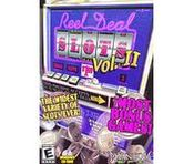 Reel Deal Slots V PC