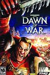 Warhammer 40,000: Dawn of War PC