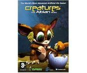Creatures: The Albian Years PC