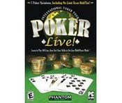 International Poker Tour PC