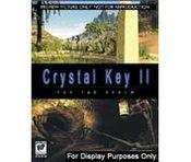 Crystal Key II: The Far Realm PC