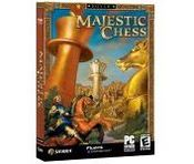 Epic Chess PC
