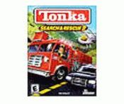 Tonka Search and Rescue PC