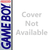 Dance Dance Revolution GB Game Boy