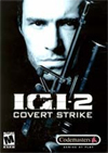 IGI 2: Covert Strike Cheats