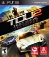 May 16, 2013. AlphaOmegaSidPosted 5/16/2013 3:45:10 PM. Yes, throw away your PS3 and all  its games to unlock cheat codes for money in Gran Turismo 5.