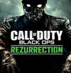 Call of Duty: Black Ops - Rezurrection Cheats