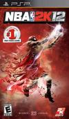 NBA 2K12 Cheats