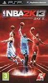 NBA 2K13 Cheats