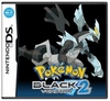 Pokemon Black Version 2 Cheats