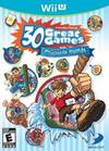 Family Party: 30 Great Games Obstacle Arcade Cheats