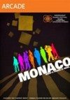 Monaco: What's Yours is Mine Cheats
