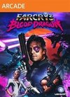 Far Cry 3: Blood Dragon Cheats