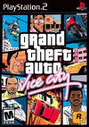 Grand Theft Auto: Vice City Cheats
