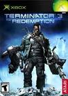 Terminator 3: The Redemption Cheats