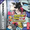 Dragon Ball GT: Transformation Cheats