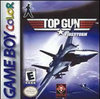 Top Gun: Firestorm Cheats