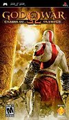 God of War: Chains of Olympus Cheats