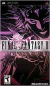 Final Fantasy II Cheats